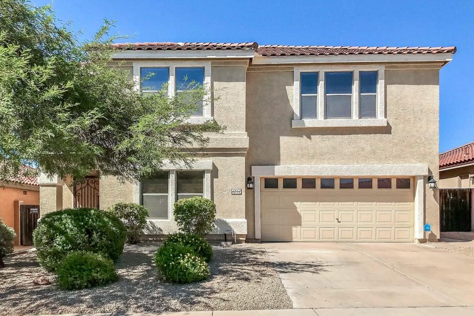 MLS 5823775 4044 E ROWEL Road, Phoenix, AZ 85050 Phoenix AZ Tatum Highlands