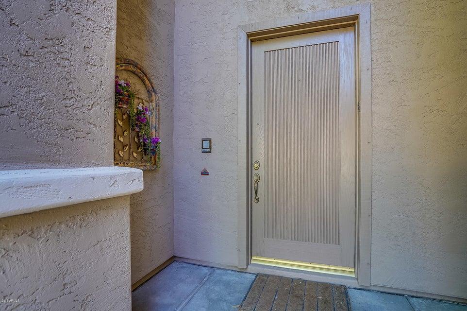 MLS 5823814 663 W RAVEN Drive, Chandler, AZ 85286 Chandler AZ Carino Estates