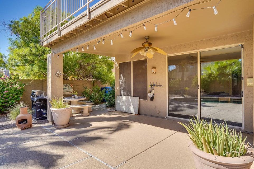 MLS 5823814 663 W RAVEN Drive, Chandler, AZ Carino Estates