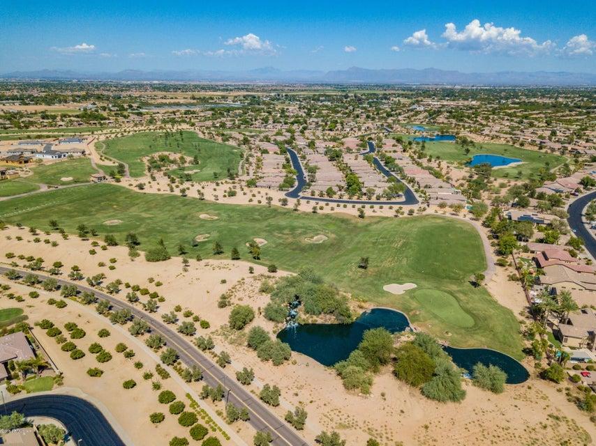 MLS 5814193 3866 E RAVENSWOOD Drive, Gilbert, AZ Gilbert AZ Seville