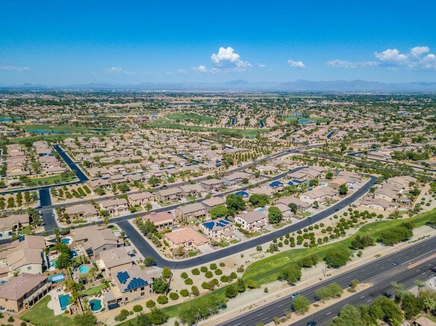 MLS 5814193 3866 E RAVENSWOOD Drive, Gilbert, AZ 85298 Gilbert AZ Seville