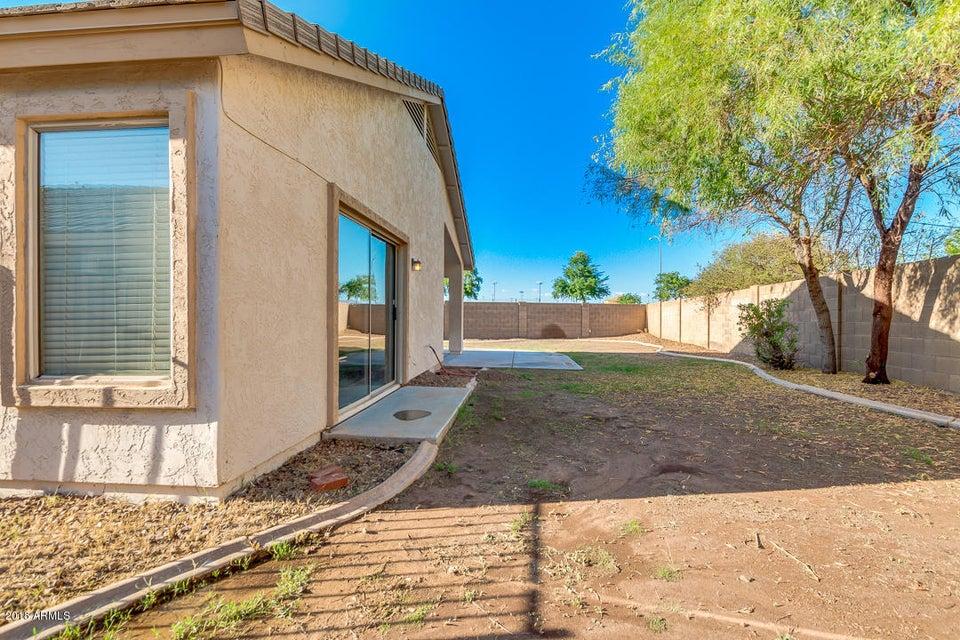 MLS 5823894 2817 S LABELLE --, Mesa, AZ 85212 Mesa AZ Santa Rita Ranch