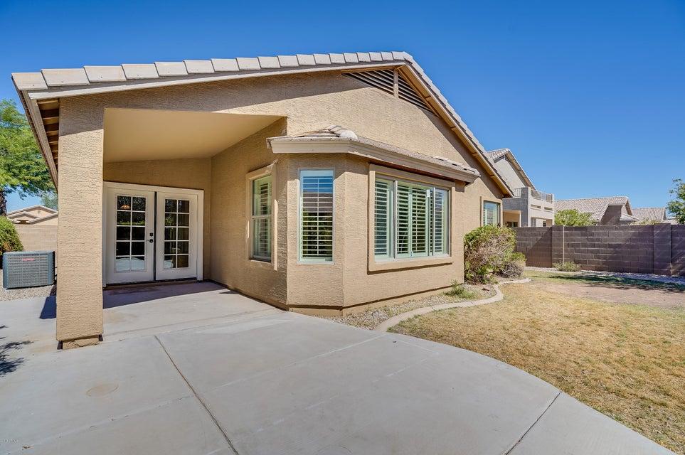 MLS 5825172 22349 E VIA DEL PALO --, Queen Creek, AZ 85142 Queen Creek AZ Villages At Queen Creek