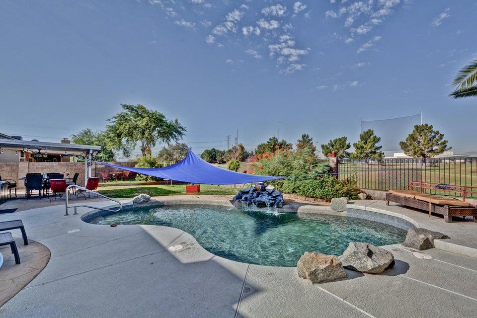 Photo of 8404 N 108TH Lane, Peoria, AZ 85345