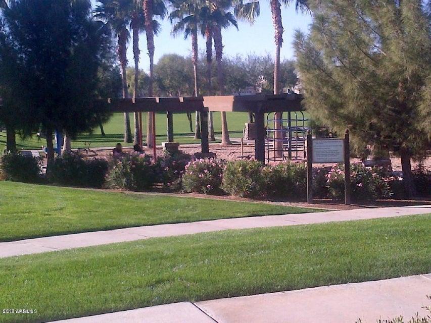 MLS 5823597 3801 E SEBASTIAN Lane, Gilbert, AZ Gilbert AZ Power Ranch
