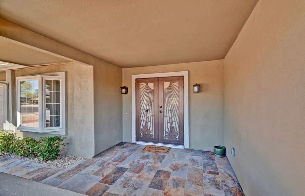 MLS 5824043 10348 W TALISMAN Road, Sun City, AZ 85351 Sun City