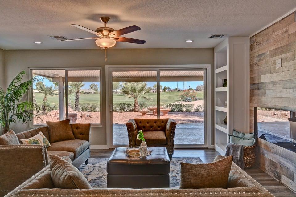 MLS 5824043 10348 W TALISMAN Road, Sun City, AZ 85351 Sun City AZ Three Bedroom