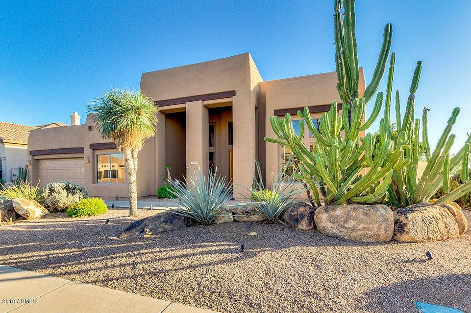 MLS 5824025 4805 E CIELO GRANDE Avenue, Phoenix, AZ 85054 Phoenix AZ Desert Ridge