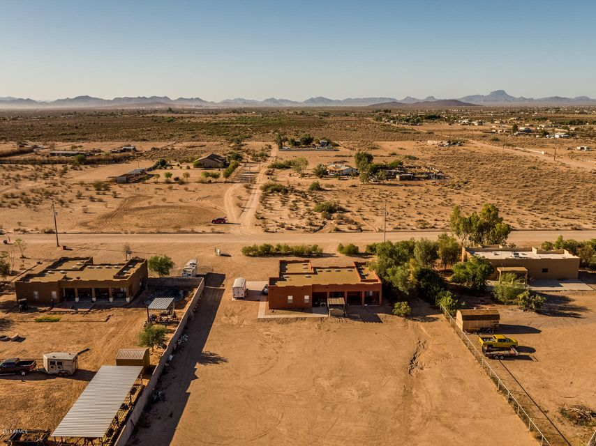 MLS 5823990 33408 W LOWER BUCKEYE Road, Tonopah, AZ 85354 Tonopah AZ Mountain View