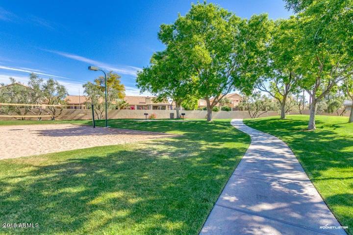 MLS 5807788 4065 E WHITE ASTER Street, Phoenix, AZ 85044 Ahwatukee Mountain Park Ranch AZ