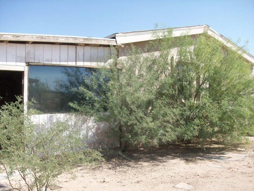 MLS 5823999 3751 S Persico Road, Casa Grande, AZ Casa Grande AZ Affordable