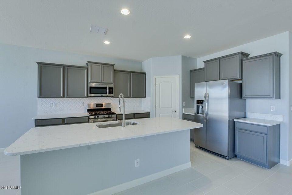 MLS 5824017 35835 N LOEMANN Drive, San Tan Valley, AZ 85143 San Tan Valley AZ Circle Cross Ranch