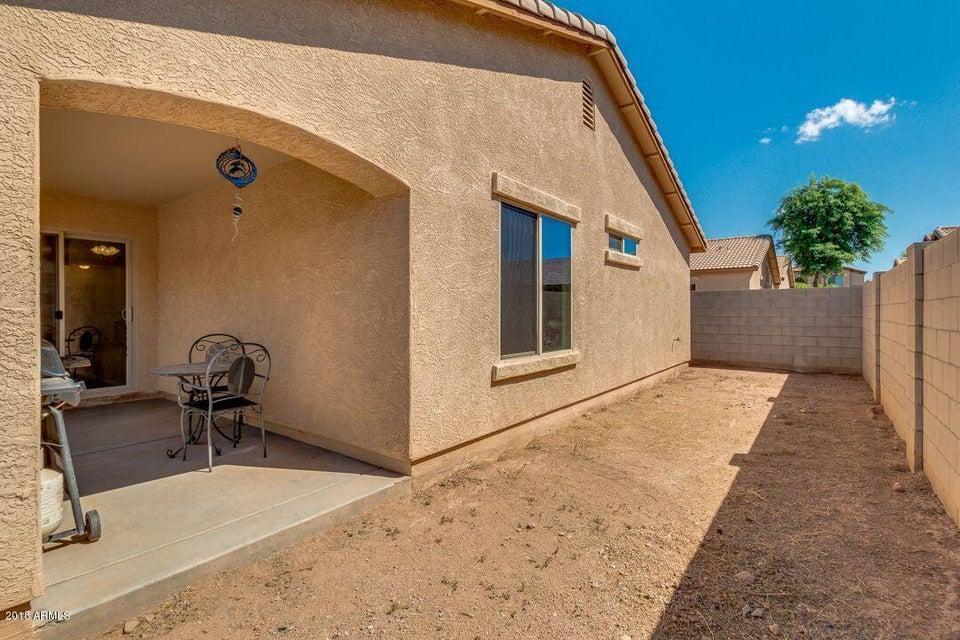 MLS 5824045 900 W BROADWAY Avenue Unit #28, Apache Junction, AZ 85120 Apache Junction AZ Community Pool