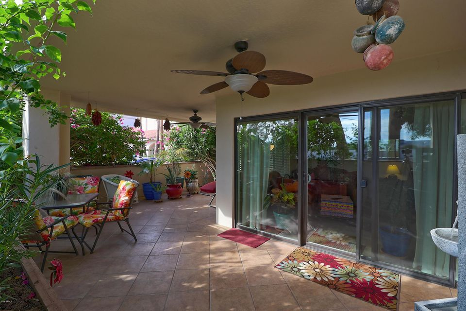 Photo of 17404 N 99TH Avenue #105, Sun City, AZ 85373