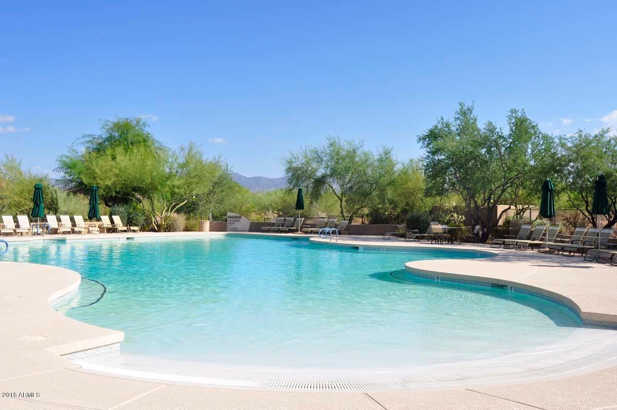 MLS 5831233 33631 N 78TH Place, Scottsdale, AZ 85266 Scottsdale AZ Winfield