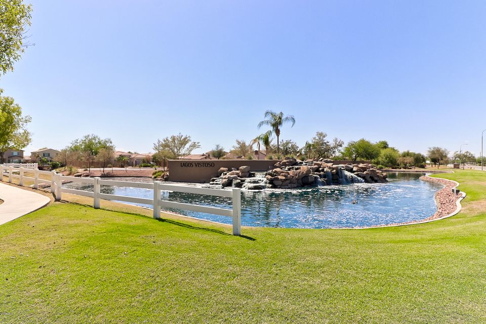 MLS 5824167 848 E Torrey Pines Place, Chandler, AZ Chandler AZ Lagos Vistoso