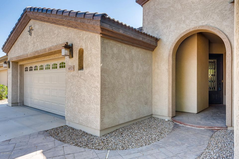 MLS 5818154 4573 E CAROB Drive, Gilbert, AZ Gilbert AZ Trilogy At Power Ranch