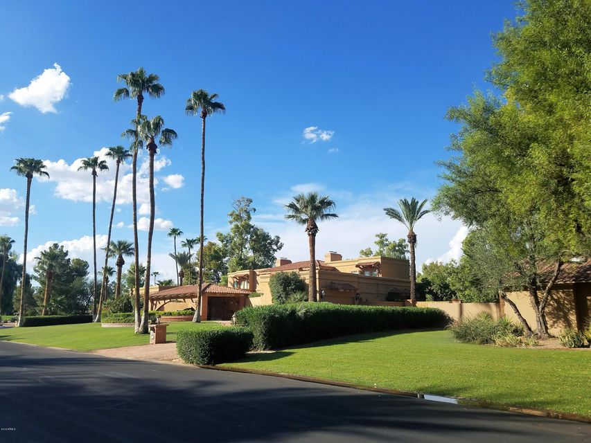MLS 5823742 7155 E OAKMONT Drive, Paradise Valley, AZ 85253 Paradise Valley