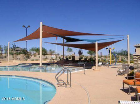 MLS 5824136 217 S SAN DIEGO Court, Casa Grande, AZ 85194 Casa Grande AZ Mission Royale