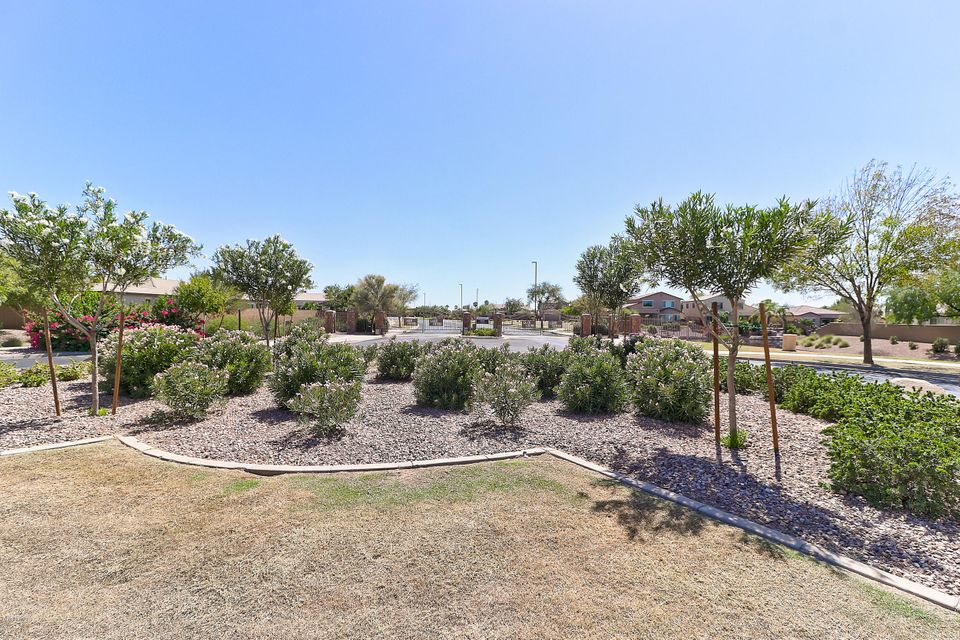 MLS 5824167 848 E Torrey Pines Place, Chandler, AZ 85249 Chandler AZ Lagos Vistoso