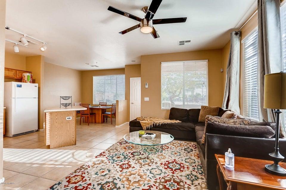 Photo of 9615 N 13TH Avenue #101, Phoenix, AZ 85021