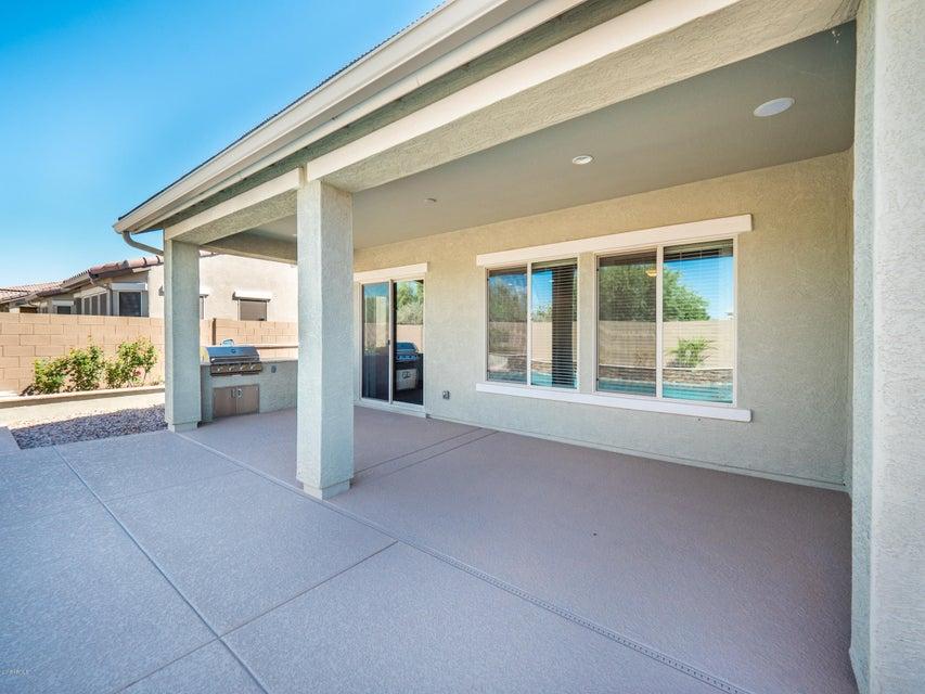 MLS 5824178 19726 E APRICOT Court, Queen Creek, AZ Queen Creek AZ Gated