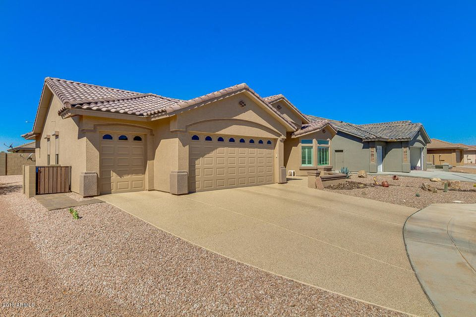MLS 5823930 3104 S ROYALWOOD Avenue, Mesa, AZ 85212 Mesa AZ Sunland Springs Village