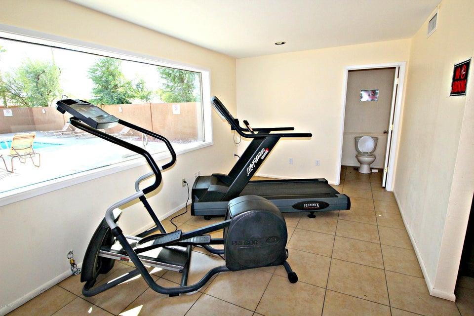 MLS 5821332 11640 N 51ST Avenue Unit 102, Glendale, AZ Glendale AZ Luxury