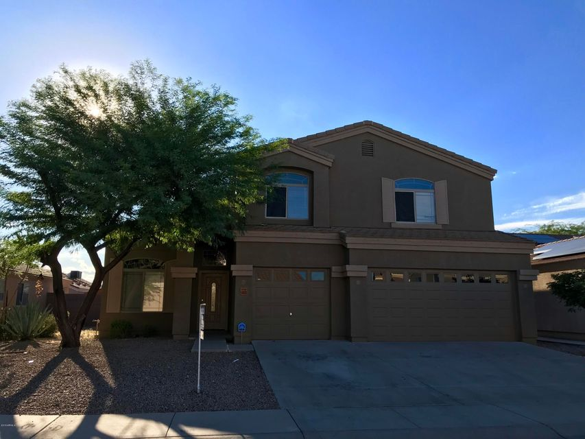 MLS 5813459 14830 N 129TH Avenue, El Mirage, AZ 85335 El Mirage