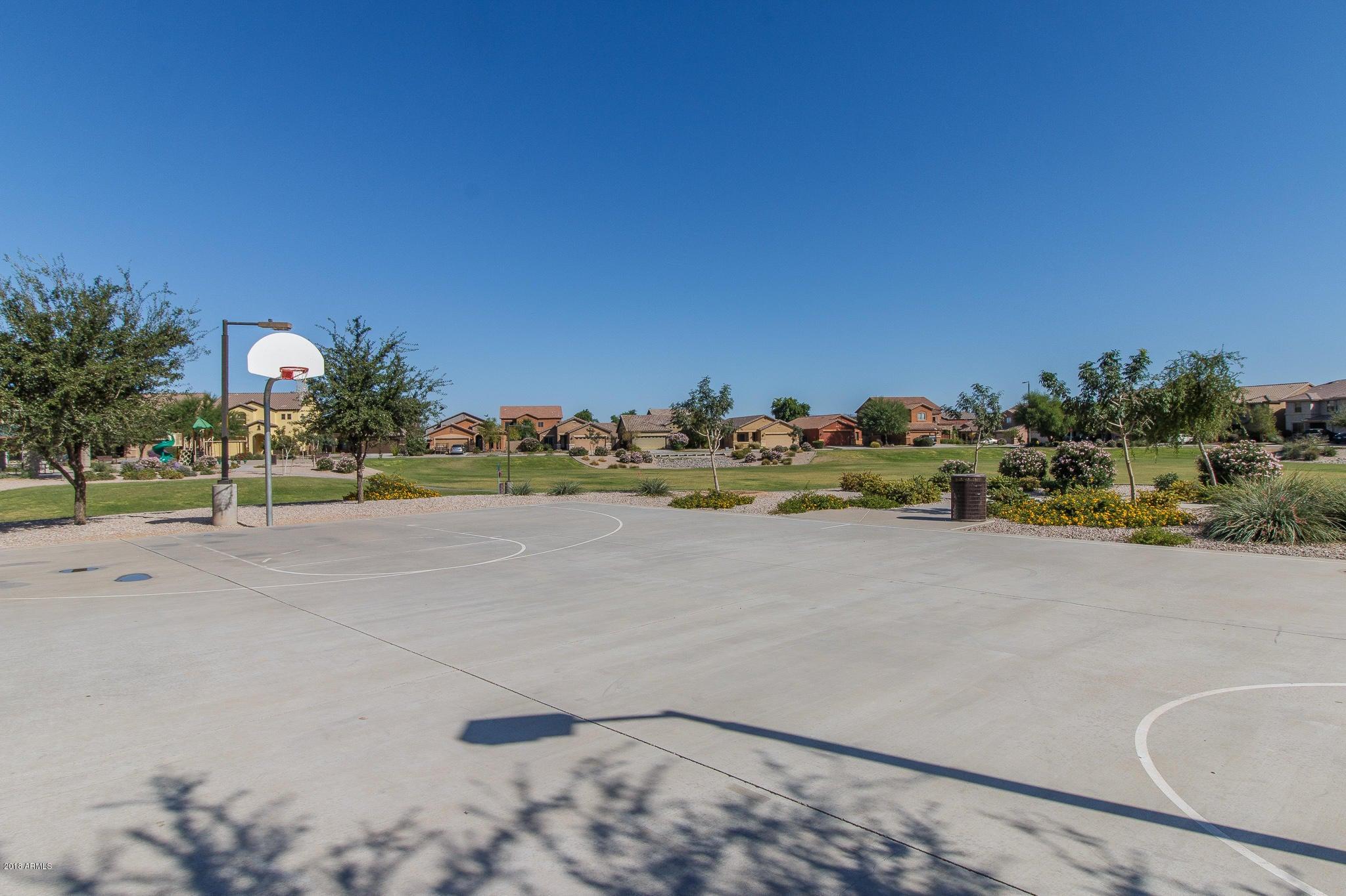 MLS 5830363 1248 W DESERT HOLLOW Drive, San Tan Valley, AZ 85143 San Tan Valley AZ Skyline Ranch
