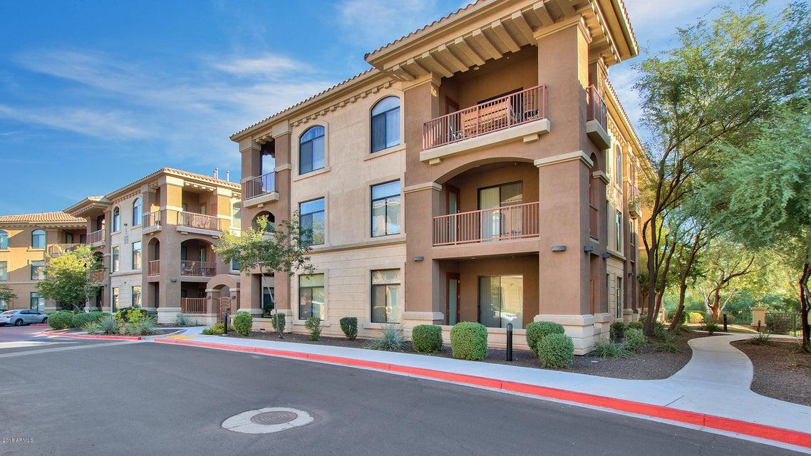 Photo of 11640 N TATUM Boulevard #2028, Phoenix, AZ 85028
