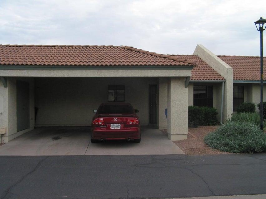 Photo of 1500 N SUN VIEW Parkway #41, Gilbert, AZ 85234