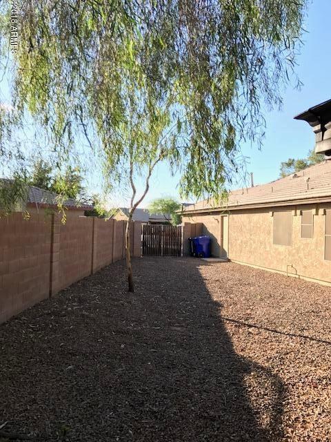 MLS 5820314 1989 E SPRINGFIELD Place, Chandler, AZ 85286 Chandler AZ Canyon Oaks Estates