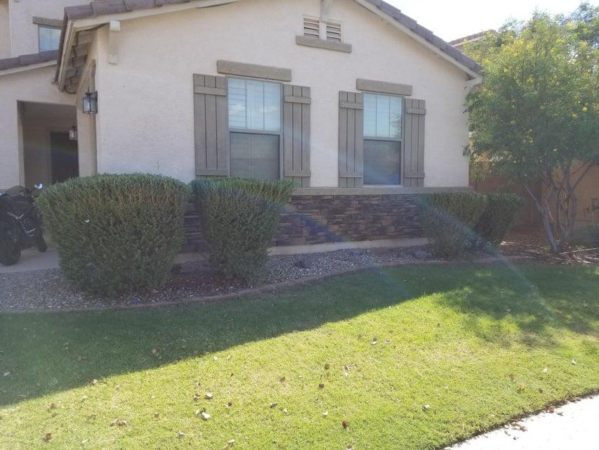 MLS 5824414 6833 W ALTA VISTA Road, Laveen, AZ 85339 Laveen Homes for Rent