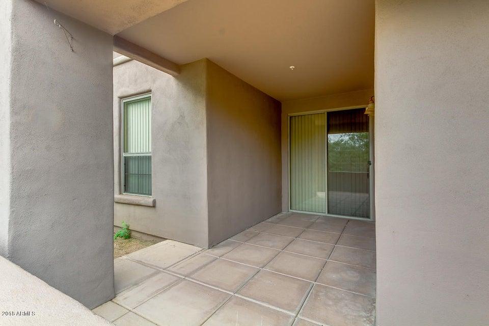 MLS 5824530 20801 N 90TH Place Unit 155, Scottsdale, AZ Scottsdale AZ Private Pool