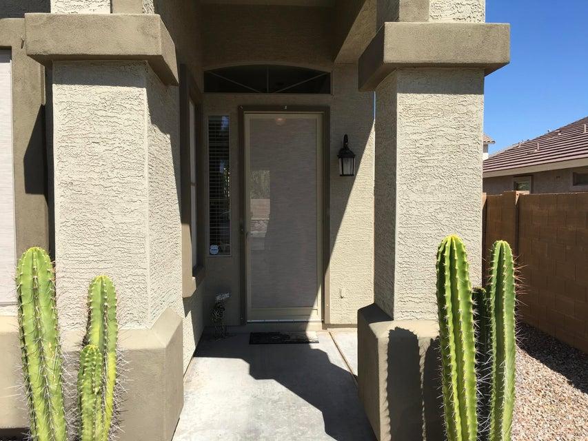 MLS 5824353 3362 W GOLDMINE MOUNTAIN Cove, Queen Creek, AZ Queen Creek AZ Private Pool