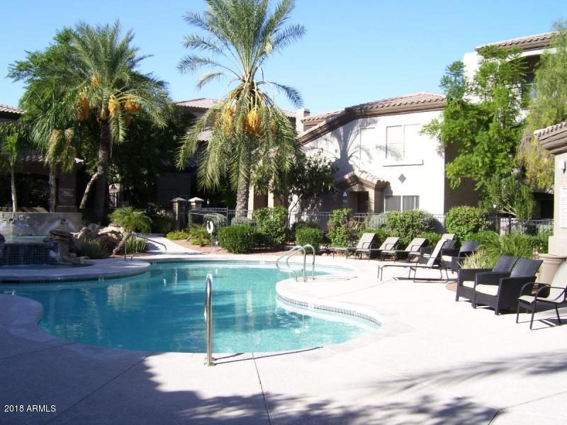 MLS 5824550 3236 E CHANDLER Boulevard Unit 2091 Building 21, Phoenix, AZ Ahwatukee Community AZ Condo or Townhome