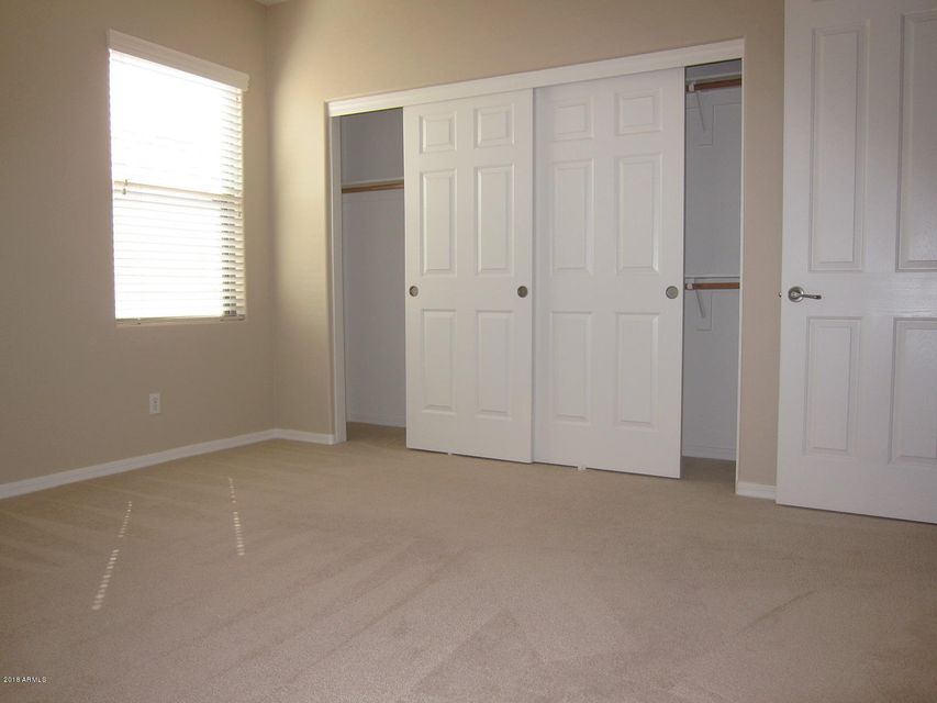 MLS 5824424 2453 E EBONY Drive, Chandler, AZ 85286 Chandler AZ Markwood South