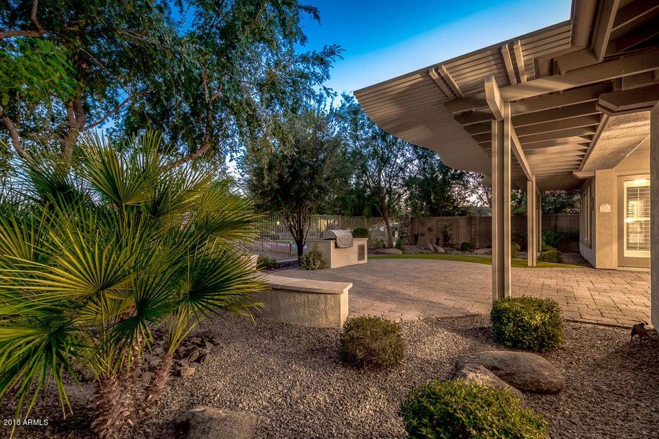 MLS 5824614 3711 E OLD STONE Circle, Chandler, AZ 4 Bedrooms