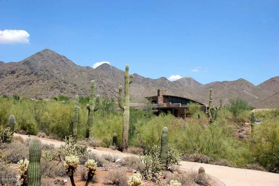 MLS 5822217 10417 E HILLERY Drive, Scottsdale, AZ 85255 Scottsdale AZ McDowell Mountain Ranch