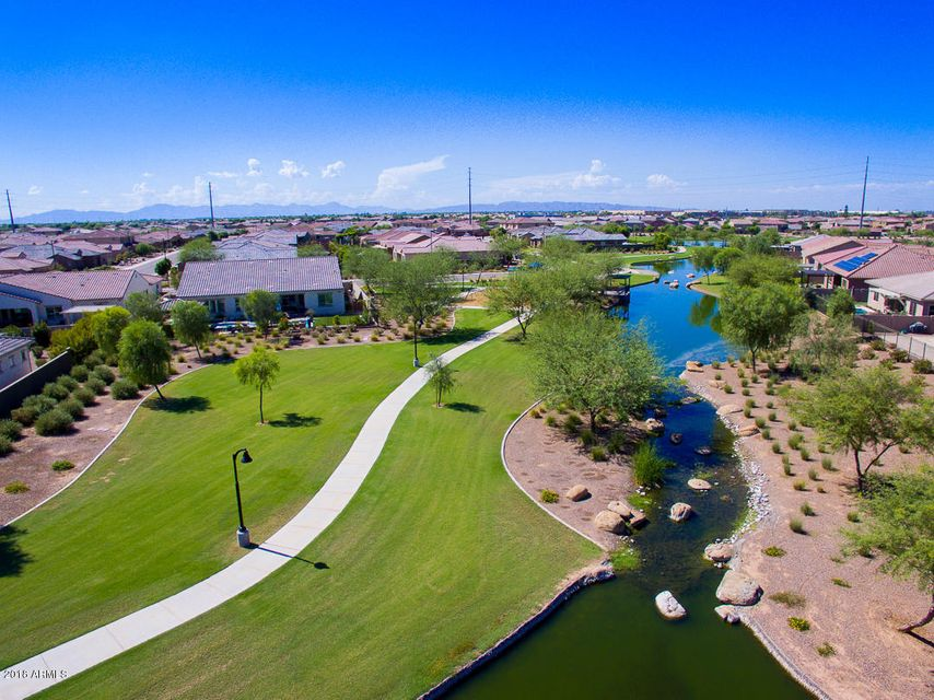 MLS 5824467 3674 E ASTER Drive, Chandler, AZ 85286 Chandler AZ Waterfront
