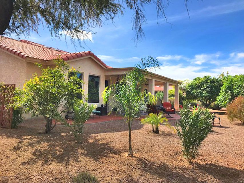 MLS 5827312 24024 S STARCREST Drive, Sun Lakes, AZ 85248 Sun Lakes AZ Three Bedroom