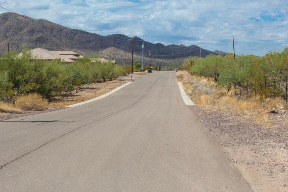 MLS 5824505 230 E SABROSA Drive, New River, AZ 85087 New River AZ Scenic