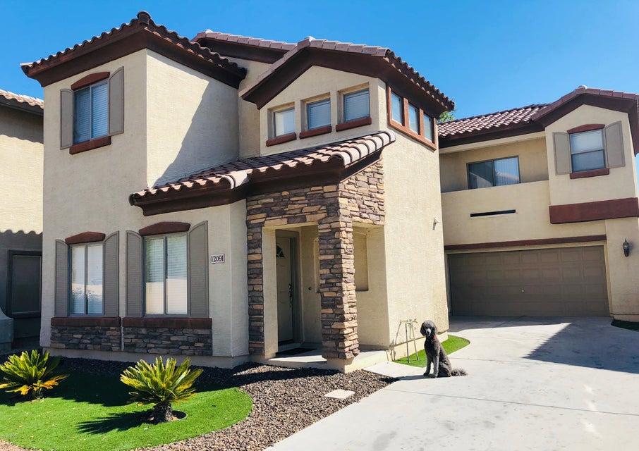 Photo of 12091 N 66TH Avenue, Glendale, AZ 85304