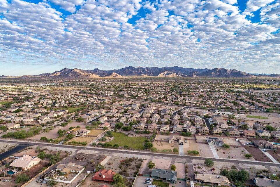 MLS 5823673 23177 W HOPI Street, Buckeye, AZ 85326 Buckeye AZ Sundance