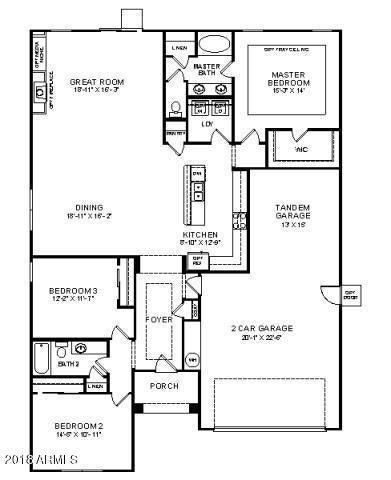 MLS 5824335 32333 N CAT HILLS Avenue, Queen Creek, AZ Queen Creek AZ Private Pool