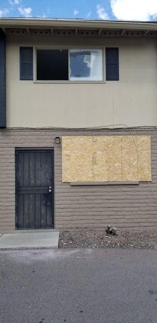 Photo of 6802 N 44th Avenue #6, Glendale, AZ 85301
