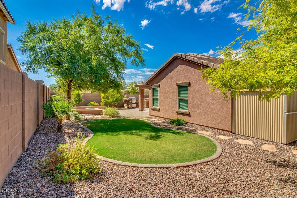 MLS 5824731 7853 S PEPPERTREE Drive, Gilbert, AZ 85298 Gilbert AZ Scenic