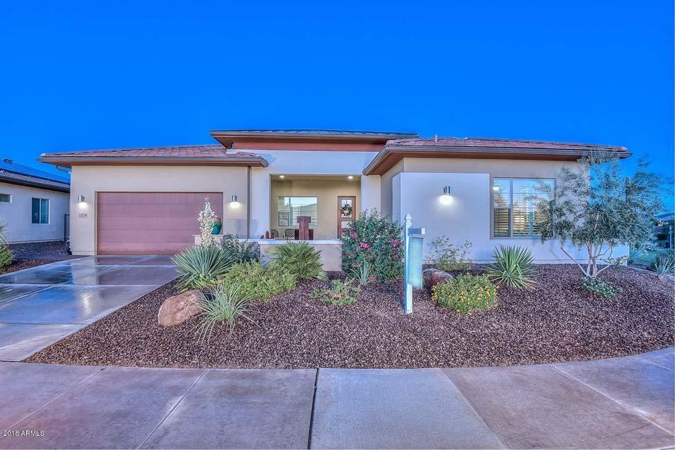 Photo of 13204 W DOMINO Drive, Peoria, AZ 85383