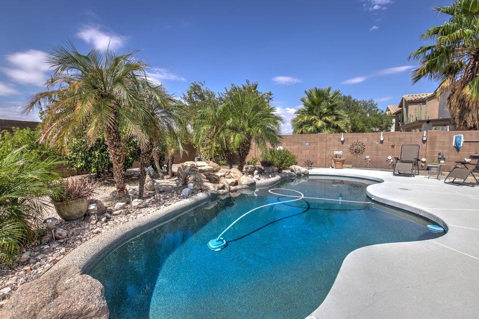 MLS 5824749 28040 N 25TH Lane, Phoenix, AZ 85085 Phoenix AZ Dynamite Mountain Ranch